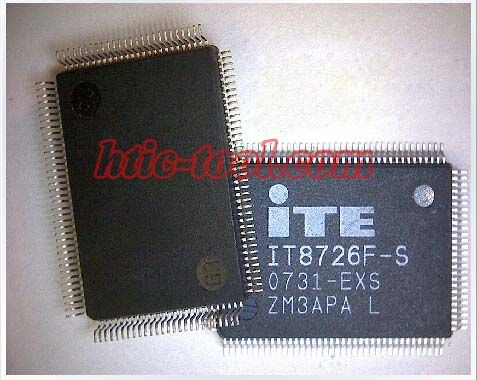 ITE IT8726F-S EXS QFP-128 IC http://www.htic-tool.com/ite-it8726fs-exs-qfp128-ic_p1140.html