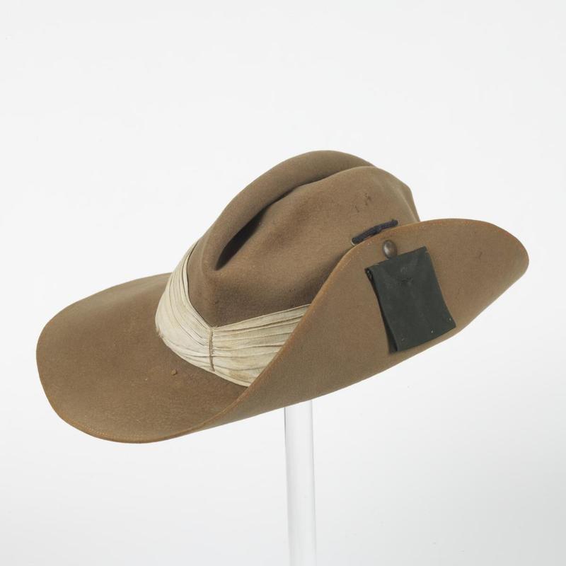 Slouch Hat Sale images  029c0d9edd1