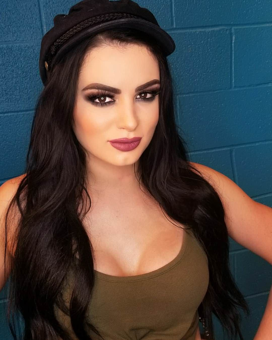 ICloud Saraya-Jade Rodriguez nudes (81 photos), Sexy, Leaked, Twitter, in bikini 2017