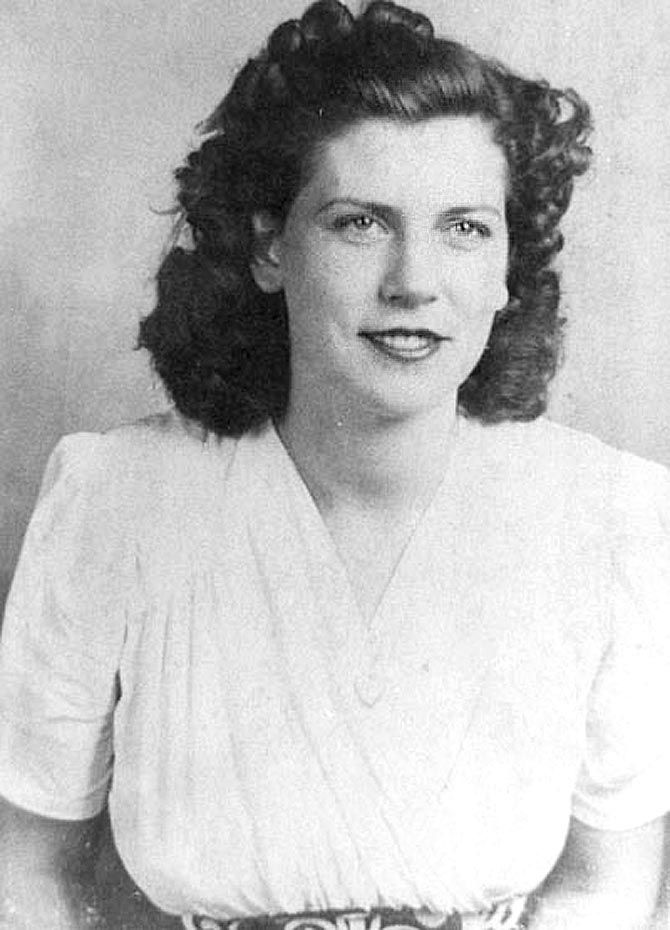 Margaret E Knight 1838 1914 Margaret E Knight Was An American