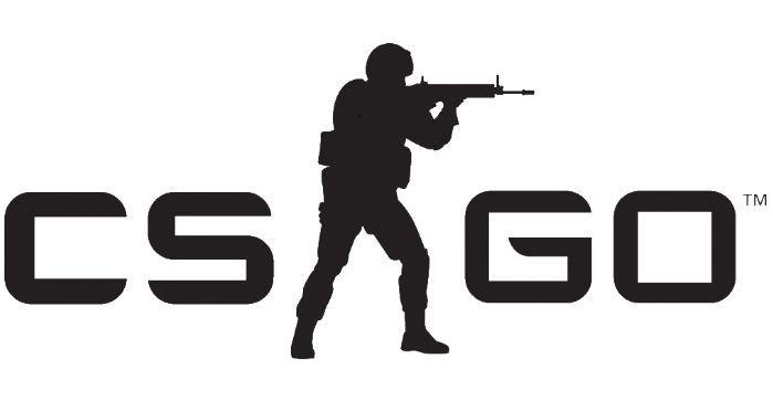 counter strike global offensive logo | infoflavour | pinterest