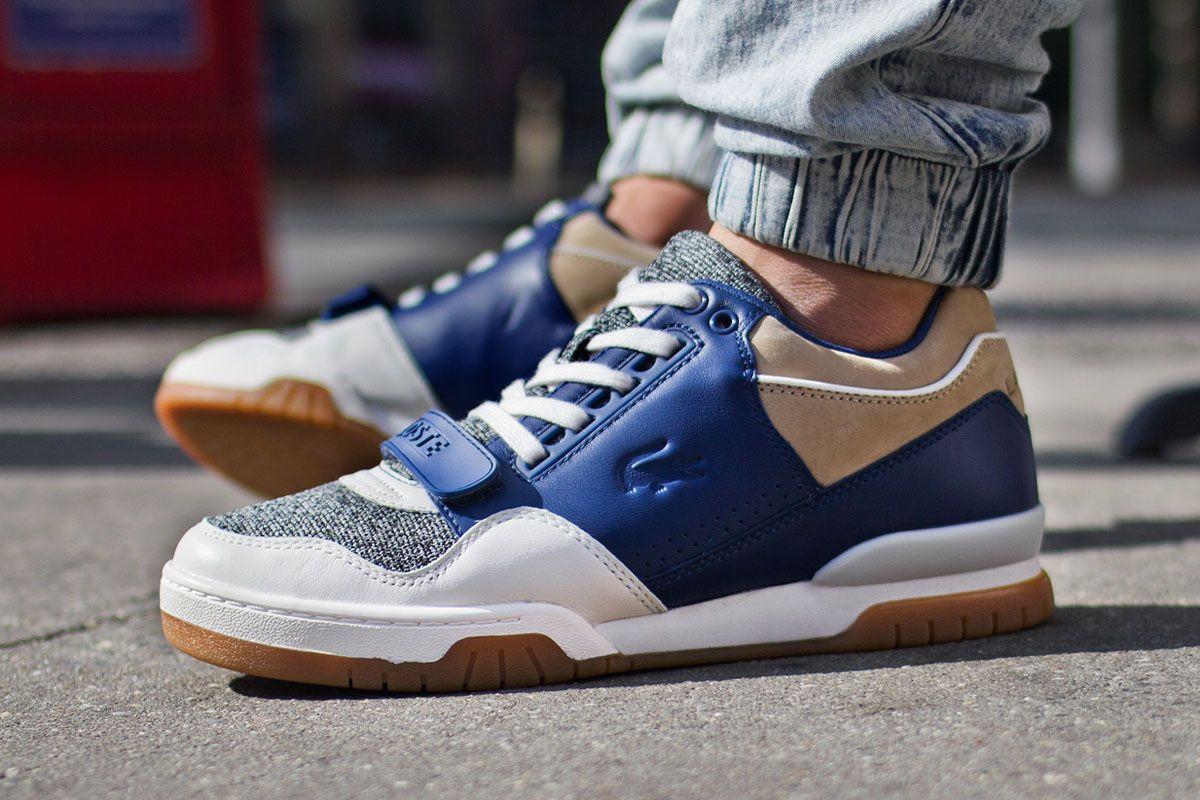 Eu Kicks Sneaker Magazine Daily Kicks Reviews News Since 2006 Lacoste Shoes Adidas Shoes Outlet Lacoste
