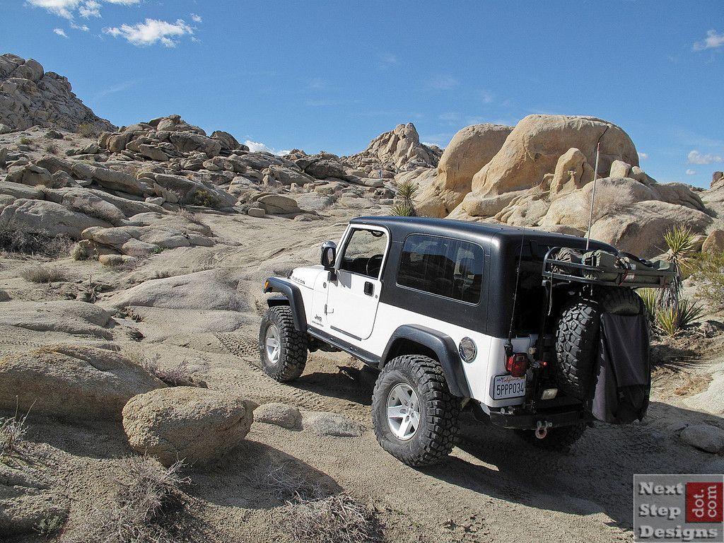 2005 jeep wrangler lj hardtop for sale - 2005 Jeep Wrangler Rubicon Unlimited Lj Low Miles Well Built