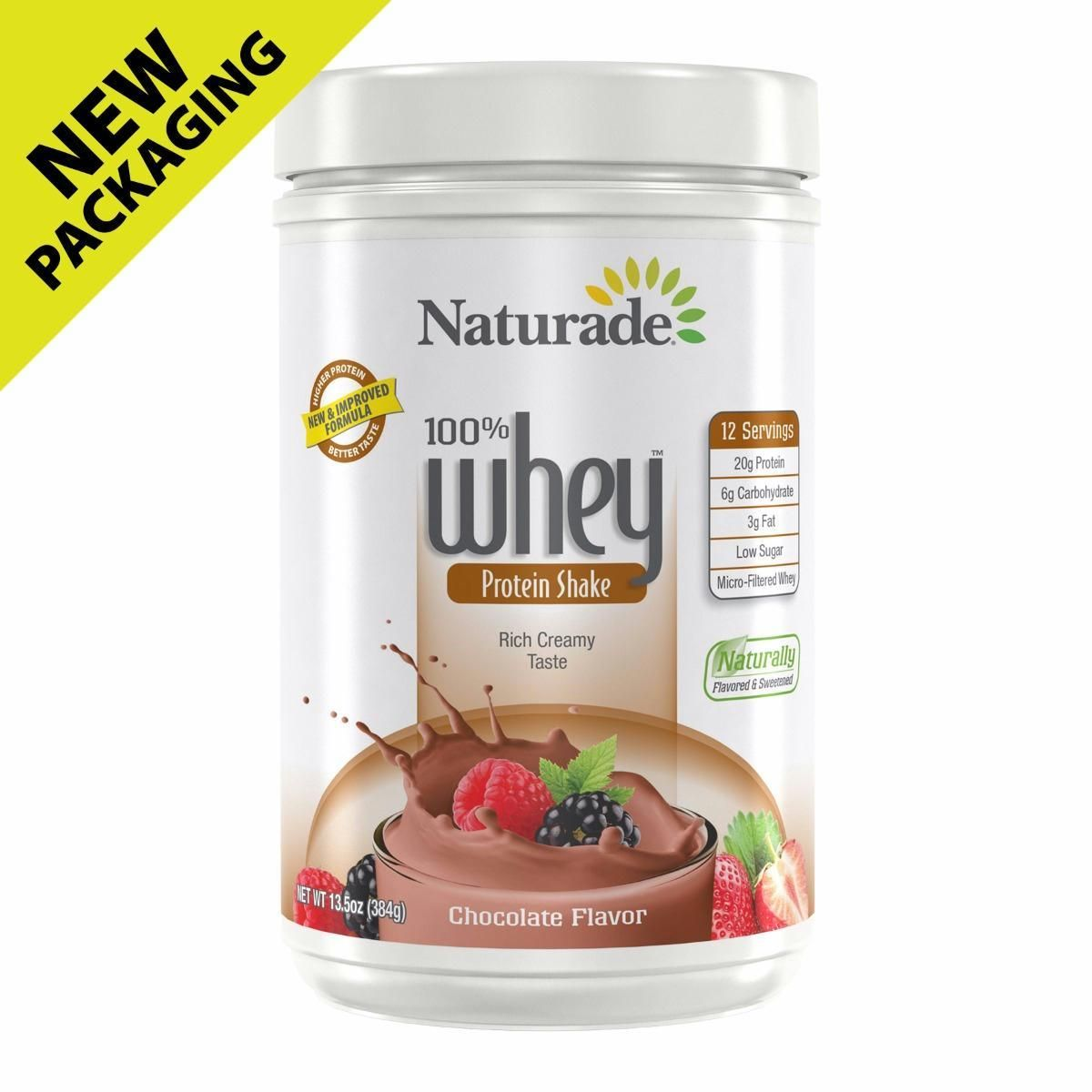 Now Available On Our Store Naturade 100 Wh Purchase Here Http Shopadanow Com Products Natura Chocolate Flavors Protein Bars Homemade 100 Whey Protein