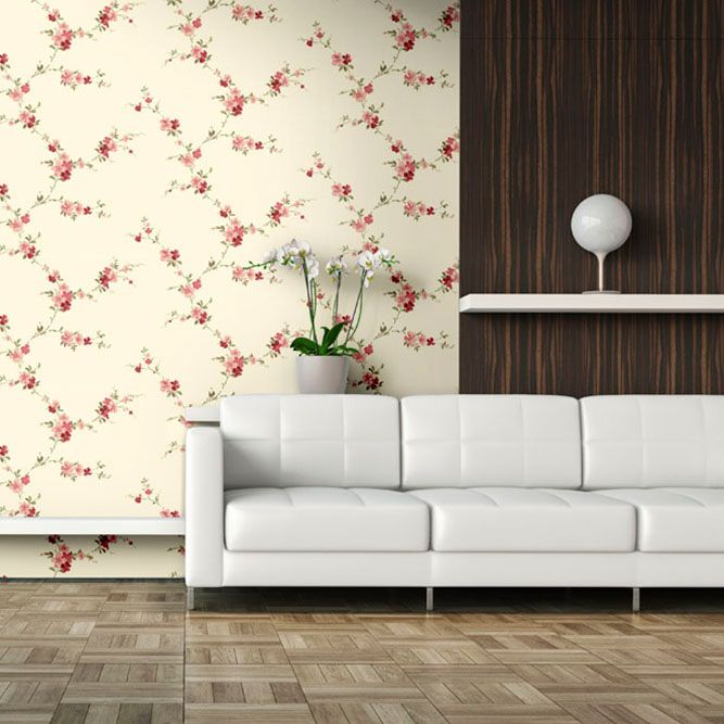 Nilaya Sabyasachi Collection Wallpaper Designs For Walls Asian Paints Wall Texture Design