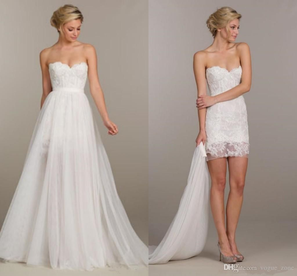 Vintage Kleid Hochzeit Ladybird Wedding Dress 416001 Hochzeit Tini