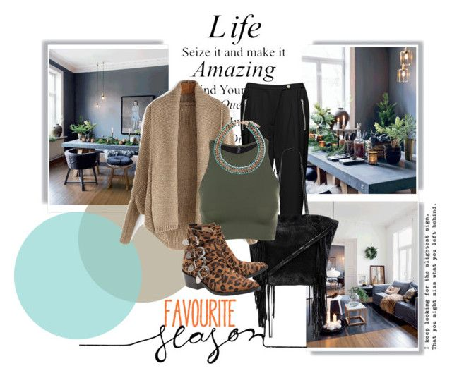 """615"" by alexsandra-vivo ❤ liked on Polyvore featuring French Connection, Cleobella, Onzie and Toga"
