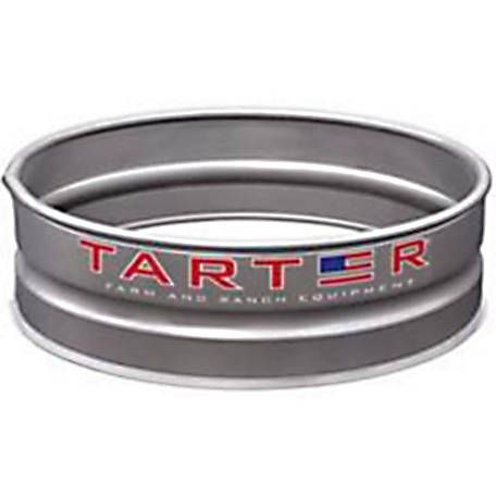 Tarter Farm And Ranch Equipment 3 Ft Fire Ring At Tractor Supply Co