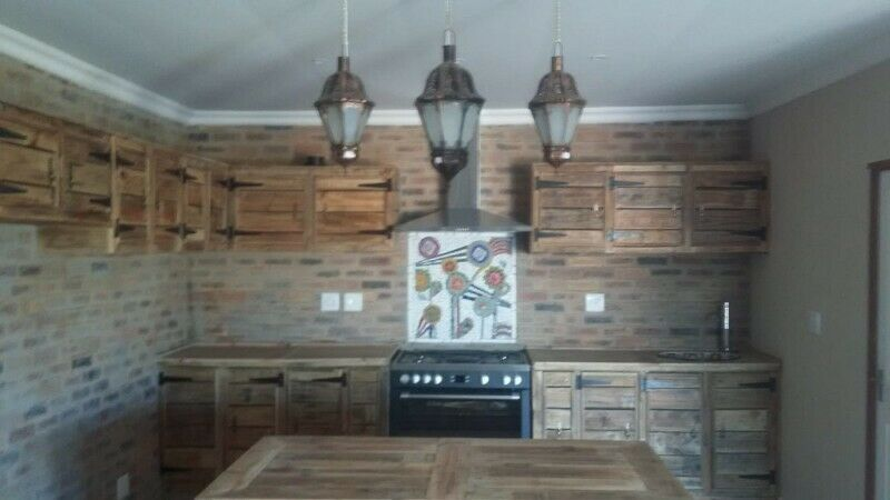 We Create Magic With Reclaimed Wood At Www Ccreations Co Za Be Creative And Mail Us For A Quote And Visit Www Ccreatio Reclaimed Wood Wood Gumtree South Africa