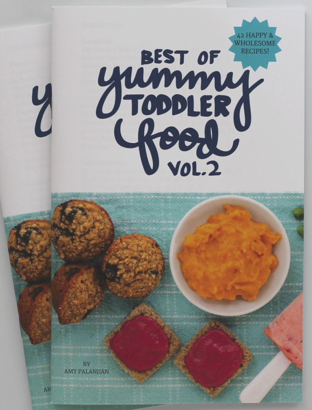 Toddler wont eat dinner 10 easy things to try 10 easy things to try forumfinder Image collections
