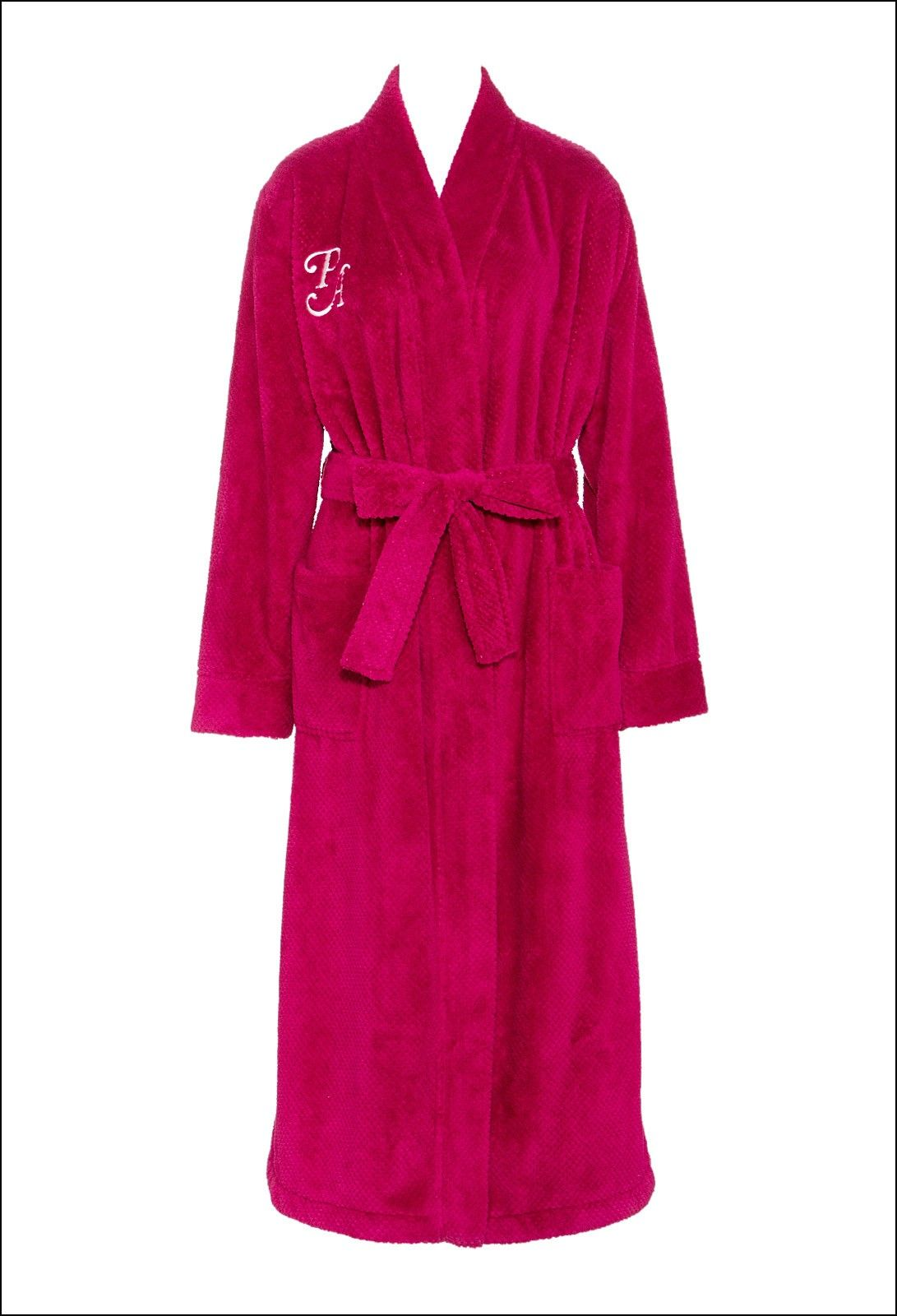 Peter alexander dressing gown dresses and gowns ideas pinterest