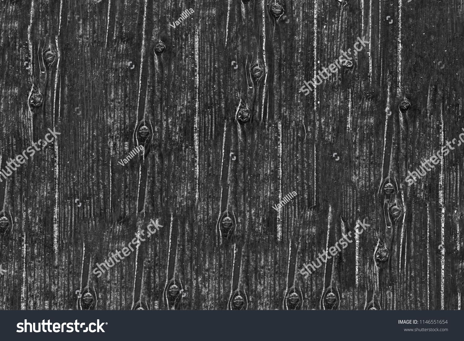 Old Black Wooden Texture Background Vintage Style Ad Sponsored Texture Wooden Black Style In 2020 Modern Graphic Design Graphic Design Poster Graphic Design