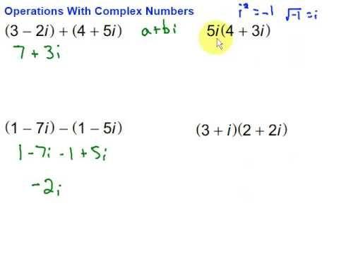 Pin On Algebra Mathematics