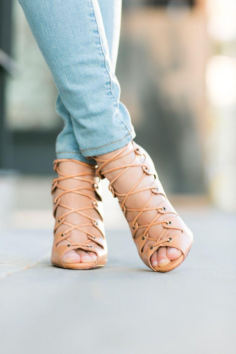1000  images about <3 Schutz Shoes on Pinterest | Pump, Color ...