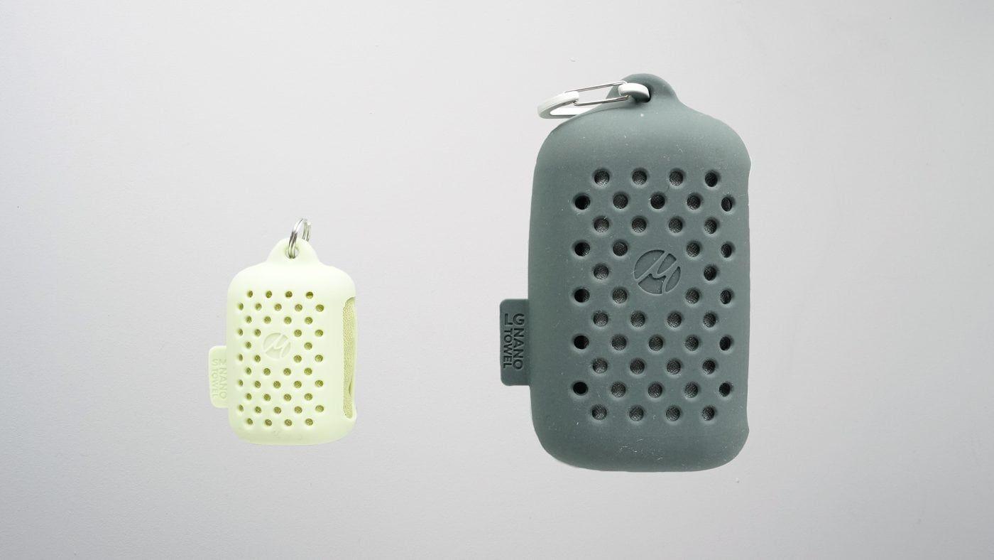 Matador Nanodry Towel Review Travel Hike Gear Pinterest Flatpak Toiletry Bottle 1 Pack Towels