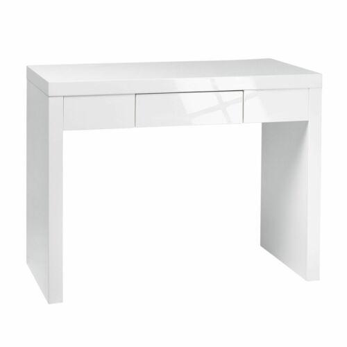 Best Beautiful High Gloss Puro Bedroom Furniture White 400 x 300