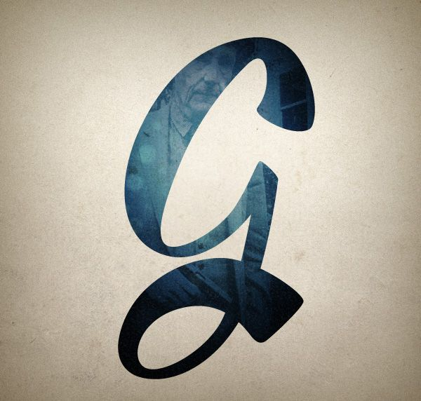 image gallery letter g designs