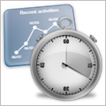 Timing 1.7 – Discover how you spend time on your Mac