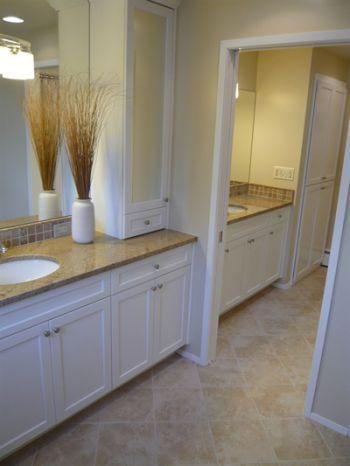 Bathroom Remodeling Ideas for Elderly Access   Bathrooms ...