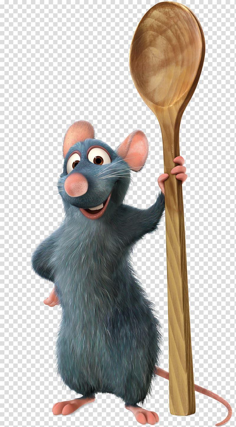 Alfredo Linguini Ratatouille Auguste Gusteau The Walt Disney Company Collette Tatou Ratatouille In 2020 Disney Illustration Disney Drawings Disney Character Drawings