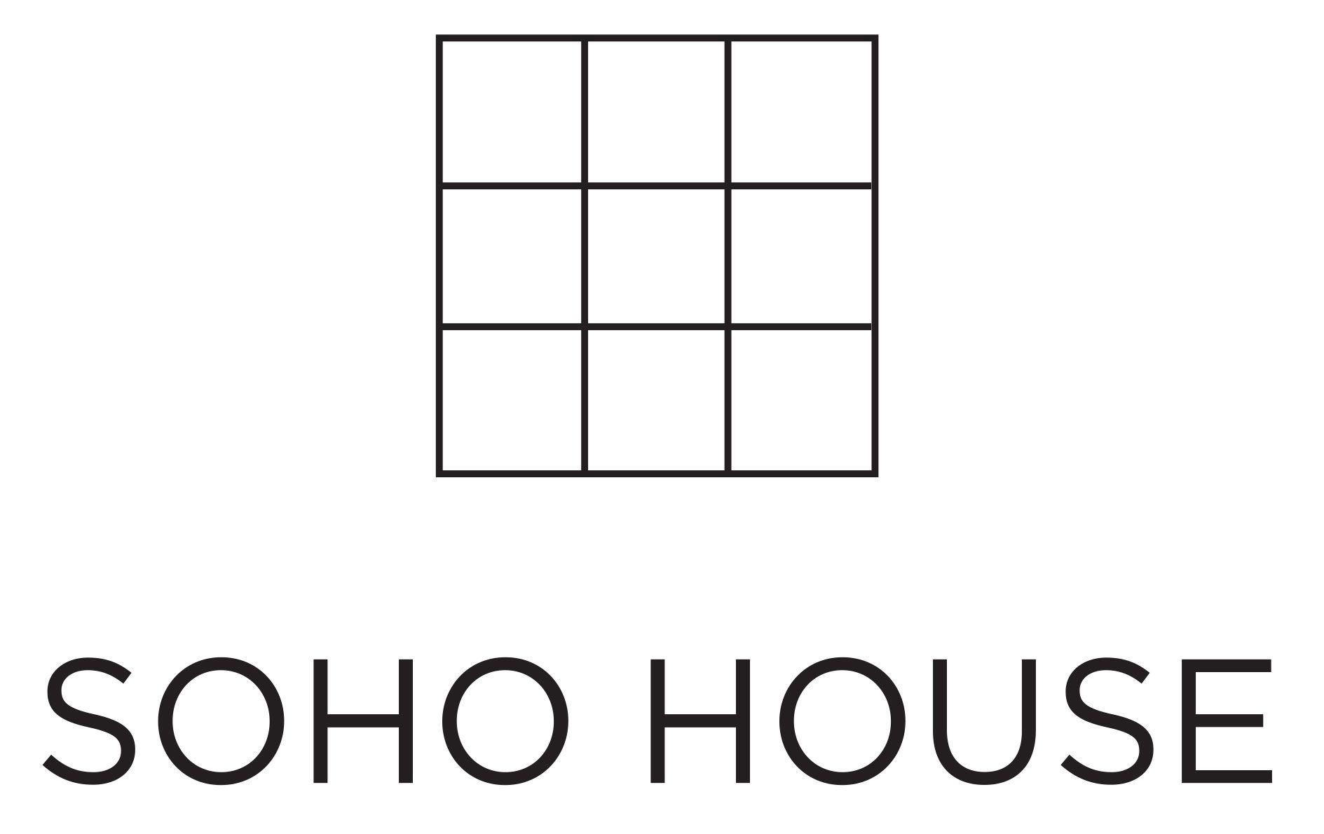 The Hoxton Logo Google Search Typography Pinterest