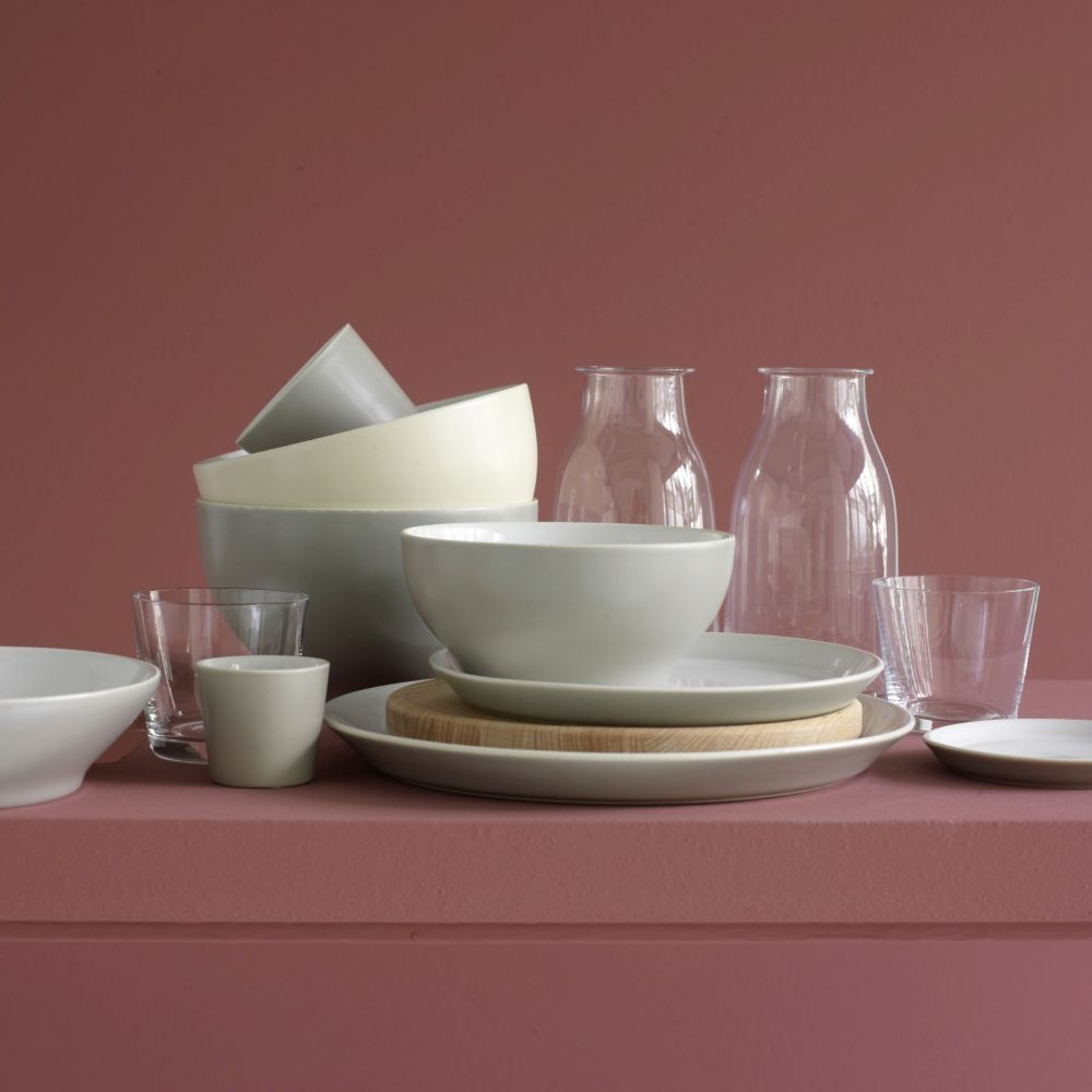 david chipperfield alessi tonale table set. david chipperfield alessi tonale table set  tableware
