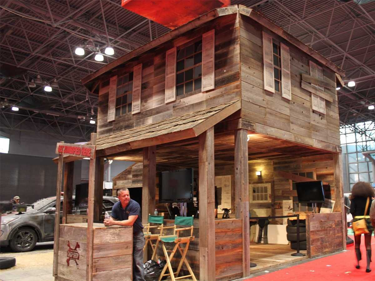 twitter san francisco office. Twitter Is Putting Two Log Cabins From The 1800s In Its San Francisco Offices Office W