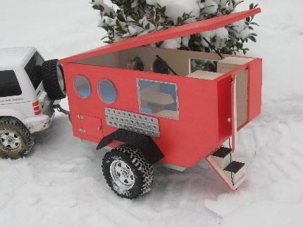 Die besten 25+ Wohnwagen umbauen Ideen auf Pinterest ...