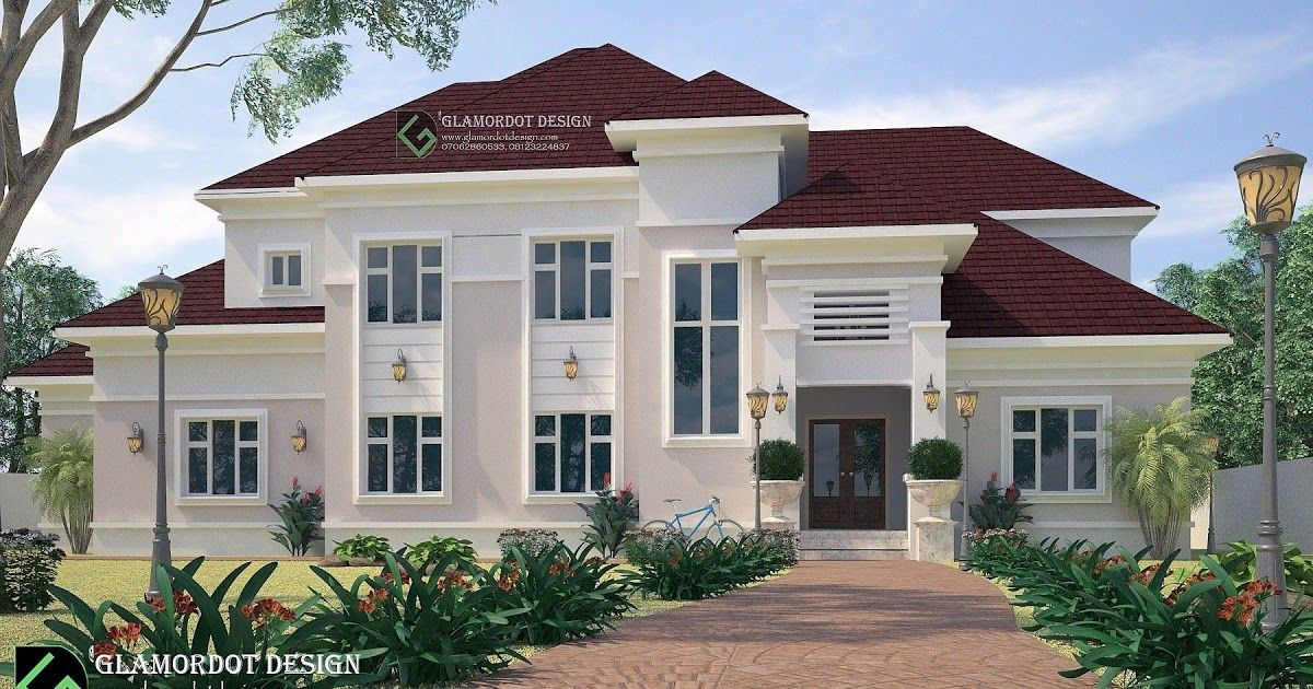8 Bedroom Bungalow Mansion With A Penthouse Country Home Small Sea View Picture Of Mansion House Scarborough Core Archi In 2020 Small Mansion Mansions Mansions Homes