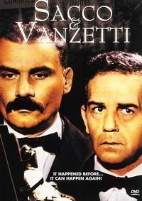 Sacco E Vanzetti Wikipedia The Free Encyclopedia Full Movies Online Free Movies Free Movies