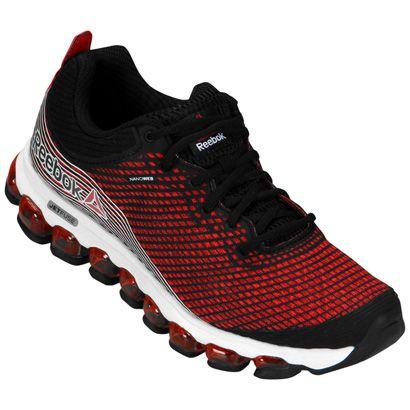c10efb6d51d Buy reebok jetfuse run running shoes