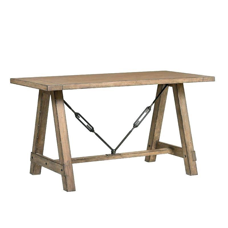 41 Diy Sawhorse Table Sawhorse Desk Saw Horse Table Saw Horse Diy