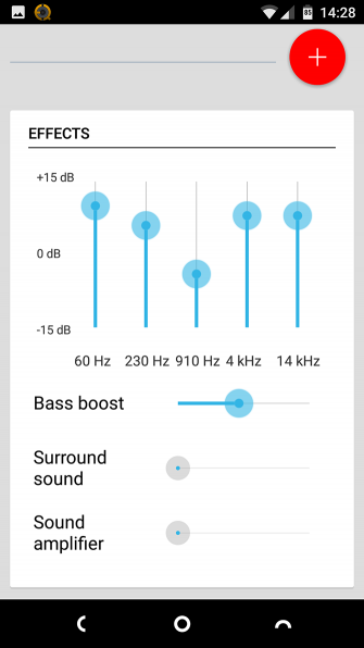 The 7 Best Volume Booster Apps for Your Android Phone