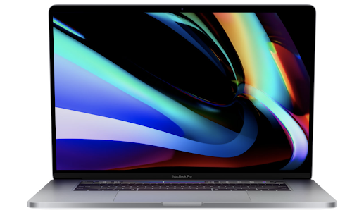 The 2019 16 Inch Macbook Pro Now I Ve Had Some Time To Use It And I Ve Used It As My Editing Machine On And O In 2020 Macbook Pro Newest Macbook