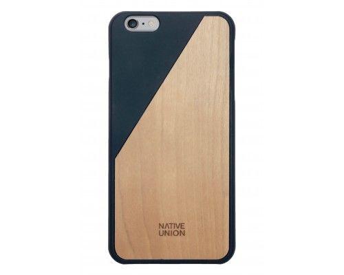 CLIC Wooden | Native Union