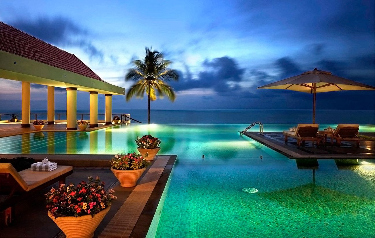 How much dose it cost for planning Destination Wedding in