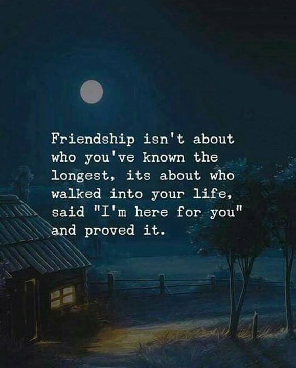 I M Here For You Friend Quotes : friend, quotes, Friendship, Quotes,, Friends, Quotes