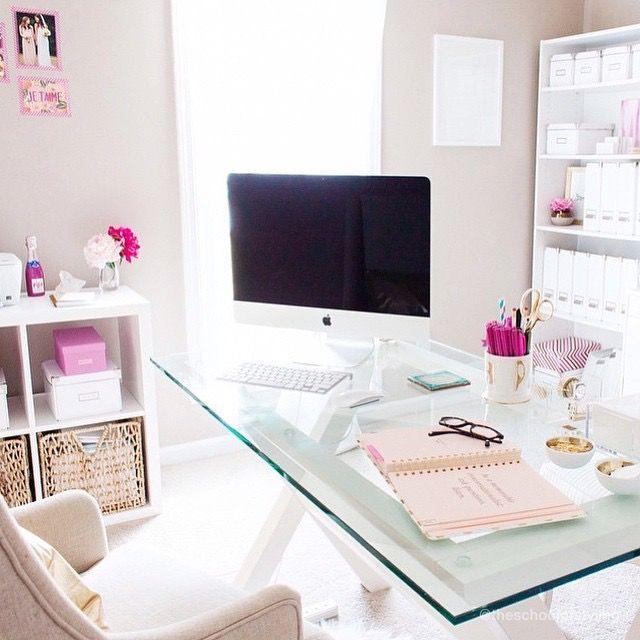 nautical office decor. Graceful Home Office - Moodboards NousDecor Free Online Interior Design Services Nautical Decor E