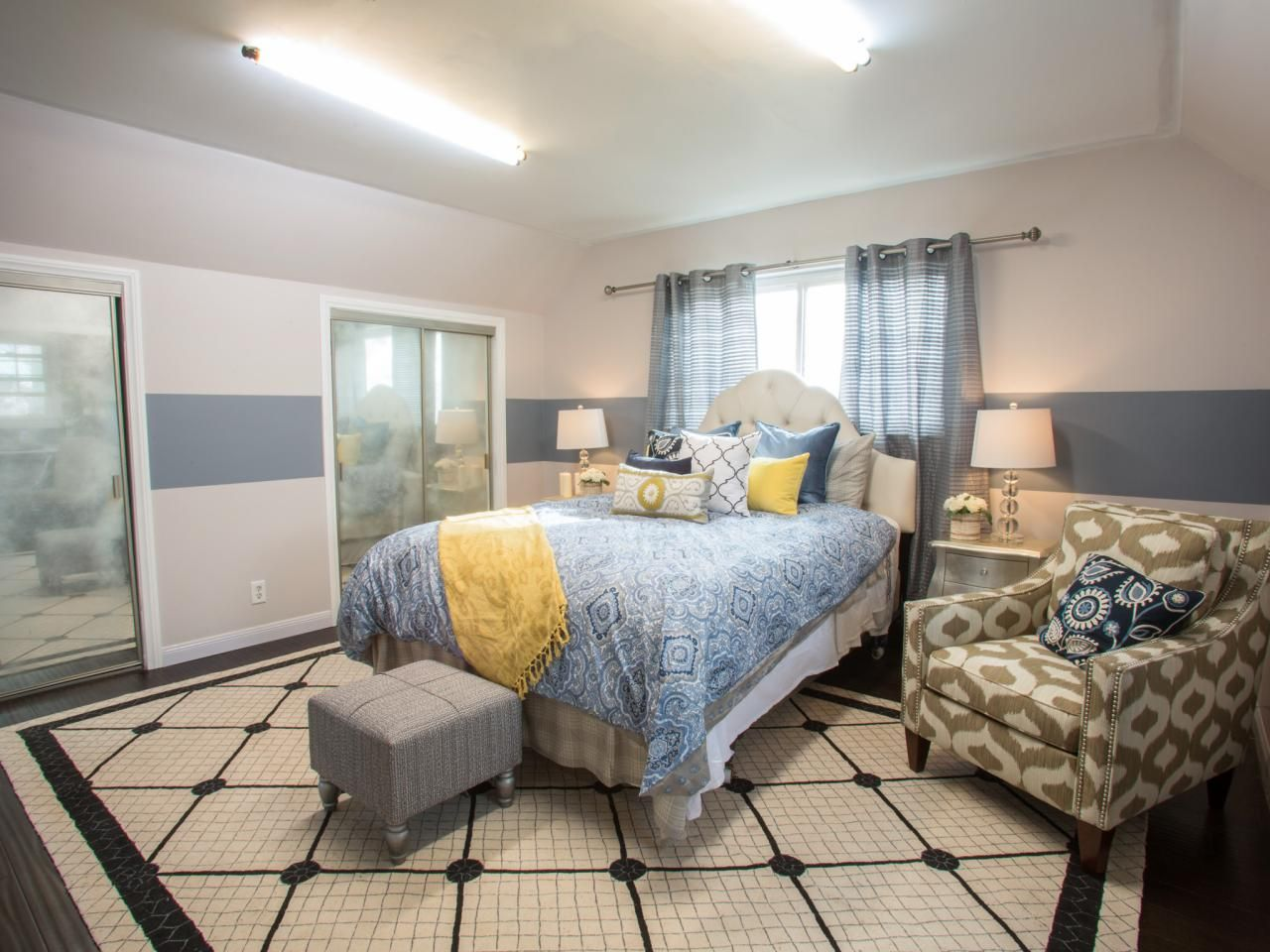 back gallery for property brothers bedrooms budget bedroom ...