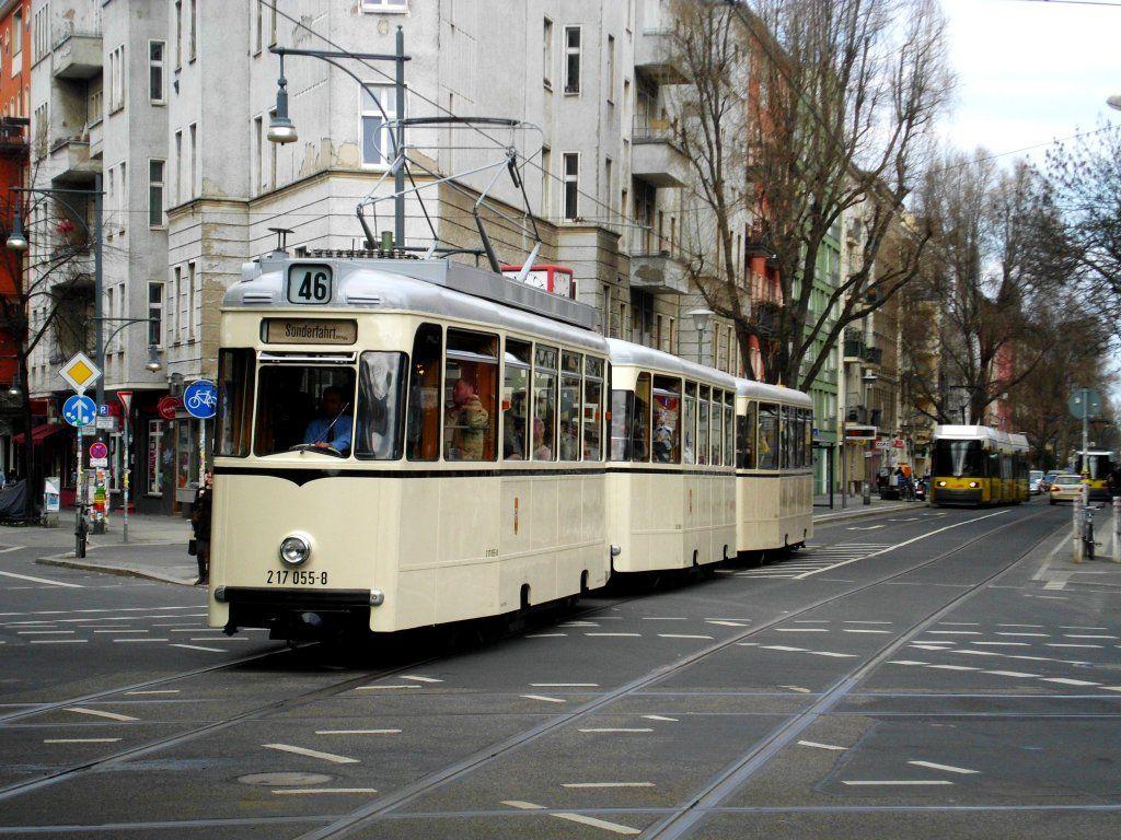 21 DDR Fahrzeuge Ideen   ddr fahrzeuge, ddr, fahrzeuge