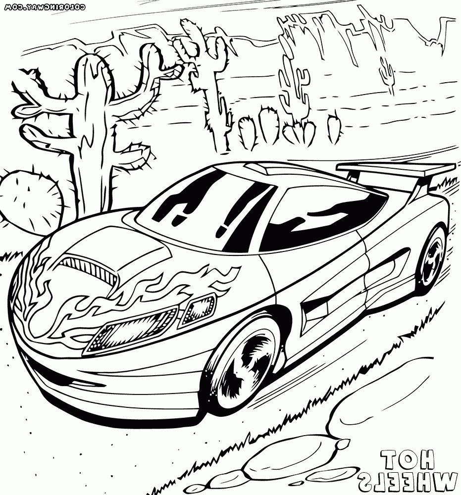 Hot Wheels Coloring Pages Best Of Coloring Ideas Dune Buggy Coloring Page Coloring Ideass Cool Coloring Pages Cars Coloring Pages Frozen Coloring Pages