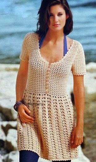 Grilles CrochetSublimes Au Melissa Crochet Hauts Melina Avec 29IeDHWEYb
