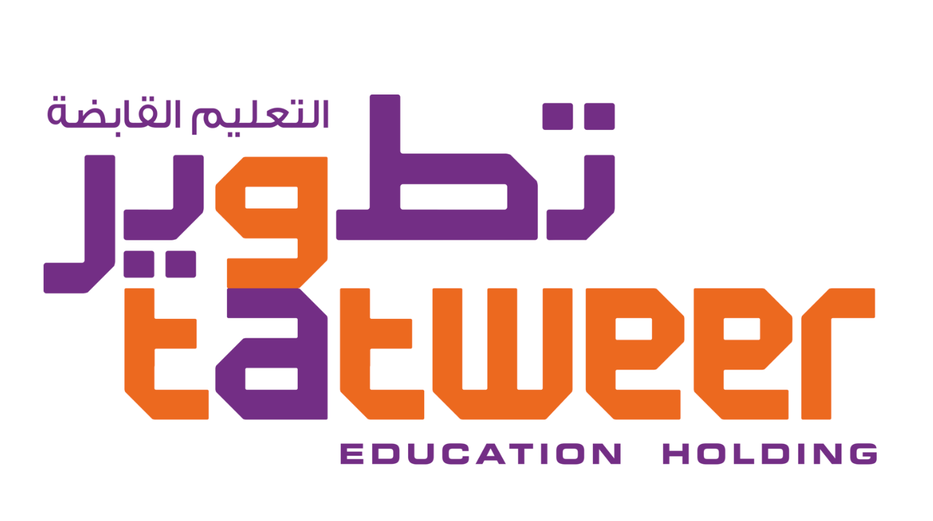شركة تطوير التعليم القابضة تعلن 15 وظيفة للرجال والنساء في عدة مناطق Tech Company Logos Company Logo Education