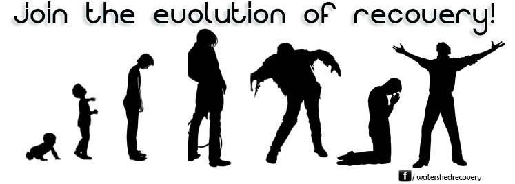 Are you a part of the evolution? #evolution #fun #Friday #