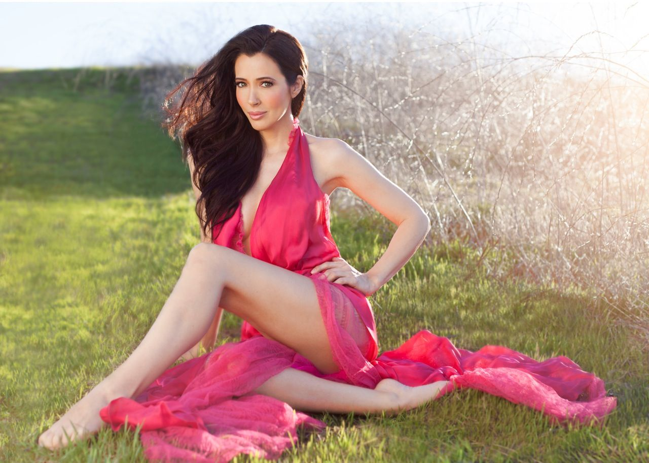 Amy Weber Nude Pictures 33 best amy weber images | amy, bikinis, fashion