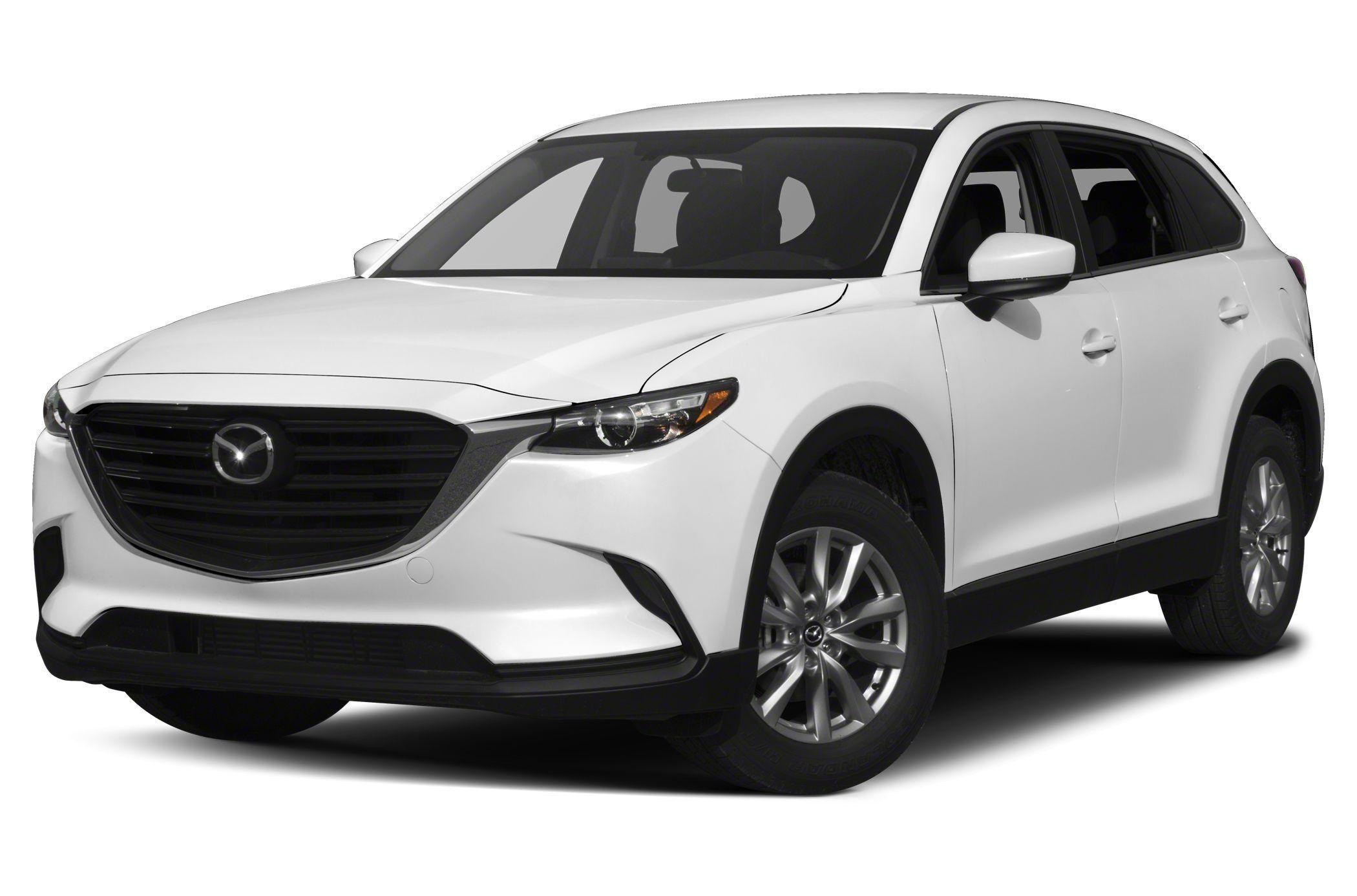 Mazda Hybrid 2020 Redesign di 2020 Mazda, Sedan