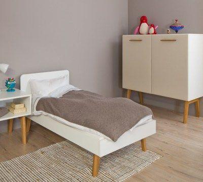 Designer Kinderbett #LavaHot    ifttt 2kAwsu6 Haus Design - küche landhaus weiß