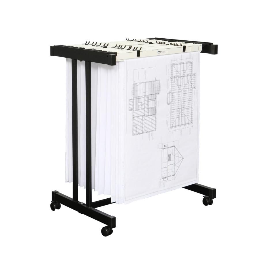 A0a1a2 plan holder mobile stands eco a0a1a2 plan holder mobile stands malvernweather Image collections