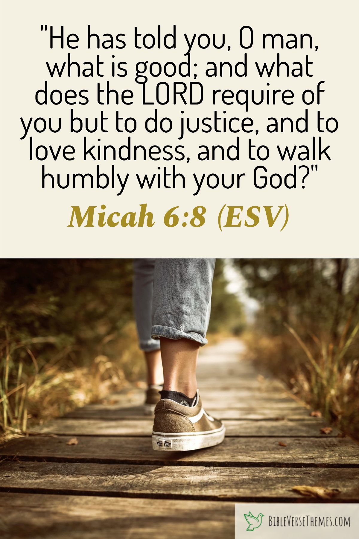 Pin On Bible Verses About Kindness