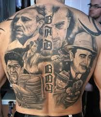 Billedresultat for world tattoo gallery